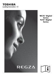 YL-768 - Toshiba-OM.net
