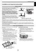 YL-768 - Toshiba-OM.net - Page 5