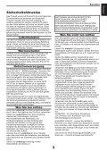 19/22/26/32AV73*G /AV73*G1 und 32/40KV73*G ... - Toshiba-OM.net - Page 4