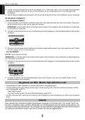 GEBRUIKERSHANDLEIDING - Toshiba-OM.net - Page 6