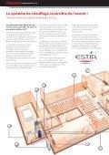 Télécharger la documentation - Toshiba - Page 2