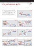 Télécharger la documentation - Toshiba - Page 5