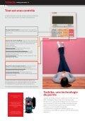 Télécharger la documentation - Toshiba - Page 6