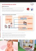 Télécharger la documentation - Toshiba - Page 7
