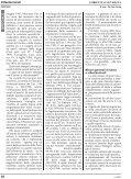 Ambiente e Sicurezza.. - Page 6