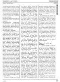 Ambiente e Sicurezza.. - Page 7