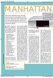 S24 test manh 10/13 (1C) - Totaal TV