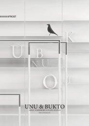 UNU & BUKTO - Total Solution