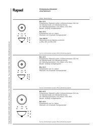 Miro Produktdetails - Total Solution