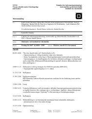 NTNU Fakultet for informasjonsteknologi, Norges teknisk ...