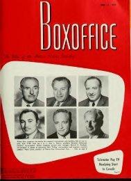 Boxoffice-June.22.1959