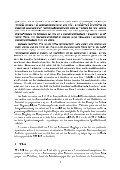 Kompositionale Spezi kation und Veri kation von Hochleistungs ... - Seite 2