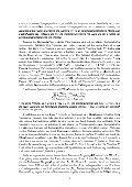 Kompositionale Spezi kation und Veri kation von Hochleistungs ... - Seite 3