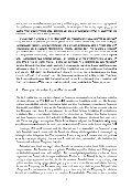 Kompositionale Spezi kation und Veri kation von Hochleistungs ... - Seite 4