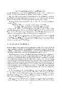 Kompositionale Spezi kation und Veri kation von Hochleistungs ... - Seite 6
