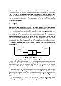 Kompositionale Spezi kation und Veri kation von Hochleistungs ... - Seite 7