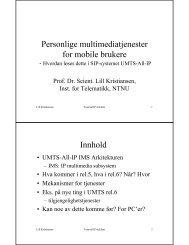 Pdf-file - NTNU