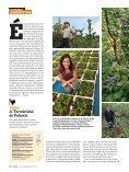 Vinho A - TextoVirtual.com - Page 3