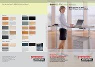 siehe PDF - Office24-GmbH
