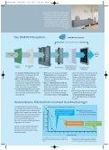 Broschüre Daikin Luftreiniger - Office24-GmbH - Seite 3