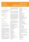 Download Teil 1 - AIDS-Hilfe Stuttgart - Seite 3