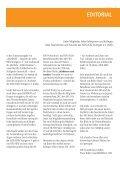 Download Teil 1 - AIDS-Hilfe Stuttgart - Seite 7