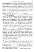 CHEMUNG - Tompkins County Public Library - Page 5