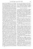 CHEMUNG - Tompkins County Public Library - Page 7