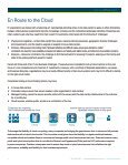 Why the Hybrid Cloud? - Internap - Page 4