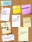 Disaster Preparedness eBook - Internap - Page 2