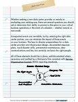 Disaster Preparedness eBook - Internap - Page 3