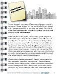 Disaster Preparedness eBook - Internap - Page 4
