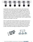Disaster Preparedness eBook - Internap - Page 5