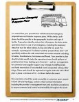 Disaster Preparedness eBook - Internap - Page 6