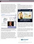 Ice.com Case Study - Internap - Page 2