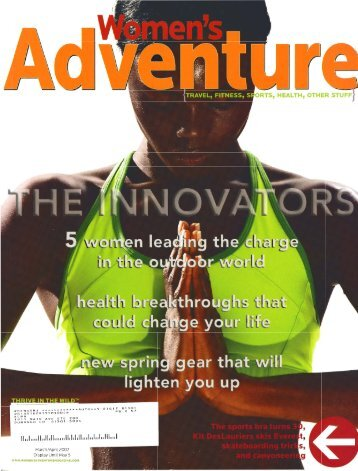Page 1 _4 that wi' » -- lighten you up ' 1-9 e TRAVEL, FlīTNES5, SI ...