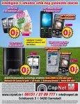 www.cepnet.de I 06151 / 27 89 777 I info@cepnet.de - Seite 2