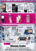 Telecom-Center - Page 2