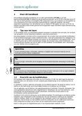 Gebruiksaanwijzing IP 200 - Tiptel - Page 4