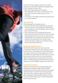 Download the Tiso Footwear Fitting and Care Guide - Page 6
