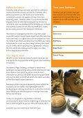 Download the Tiso Footwear Fitting and Care Guide - Page 7