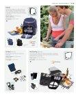Leisure. Commodities.   223 - Total dizajn - Page 7