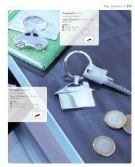 Key. Solution. | 299 - Total dizajn