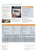 Bas & Çevir: yeni nesil termostatlar - Page 2