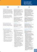 Спиральные компрессоры для кондиционирования - Page 3