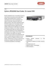 Generated PDF content --- SvPDF