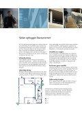 CLIQ dp brochure - Ruko - Page 5