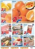 4999 - TotulRedus.ro - Page 3