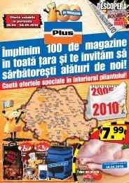 descoperă - TotulRedus.ro