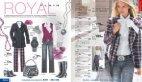 Catalog QUELLE Toamna-Iarna 2009-1.pdf - TotulRedus.ro - Page 4